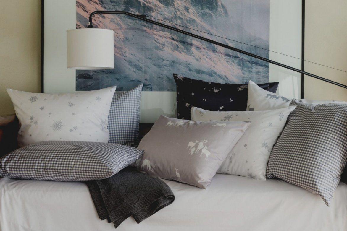 Bei Wieviel Grad Wird Bettwäsche Waschen Video Weiße Wäsche Bei von Bettwäsche Wieviel Grad Photo