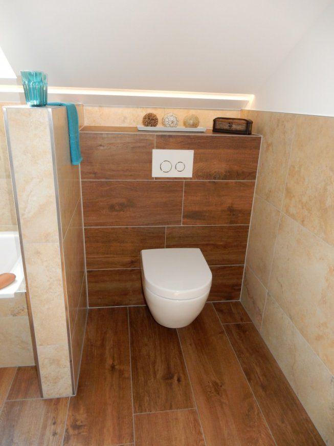 ... Beige Überall Badezimmer Fliesen Bad Superlativ Auf Mit Die On Von  Badezimmer Fliesen Braun Beige Photo ...