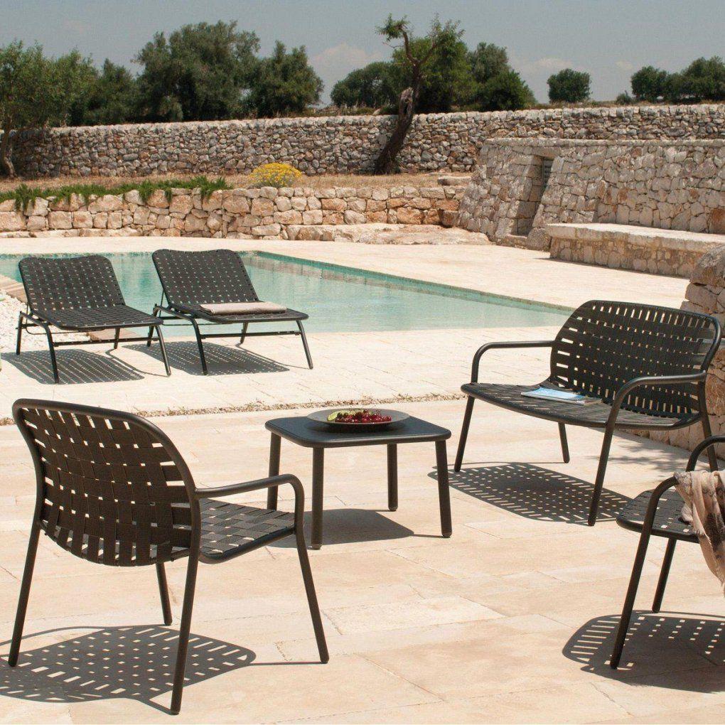 Die sims 4 let 39 s build design villa 1 idee grundriss for Tisch bild von ivy design