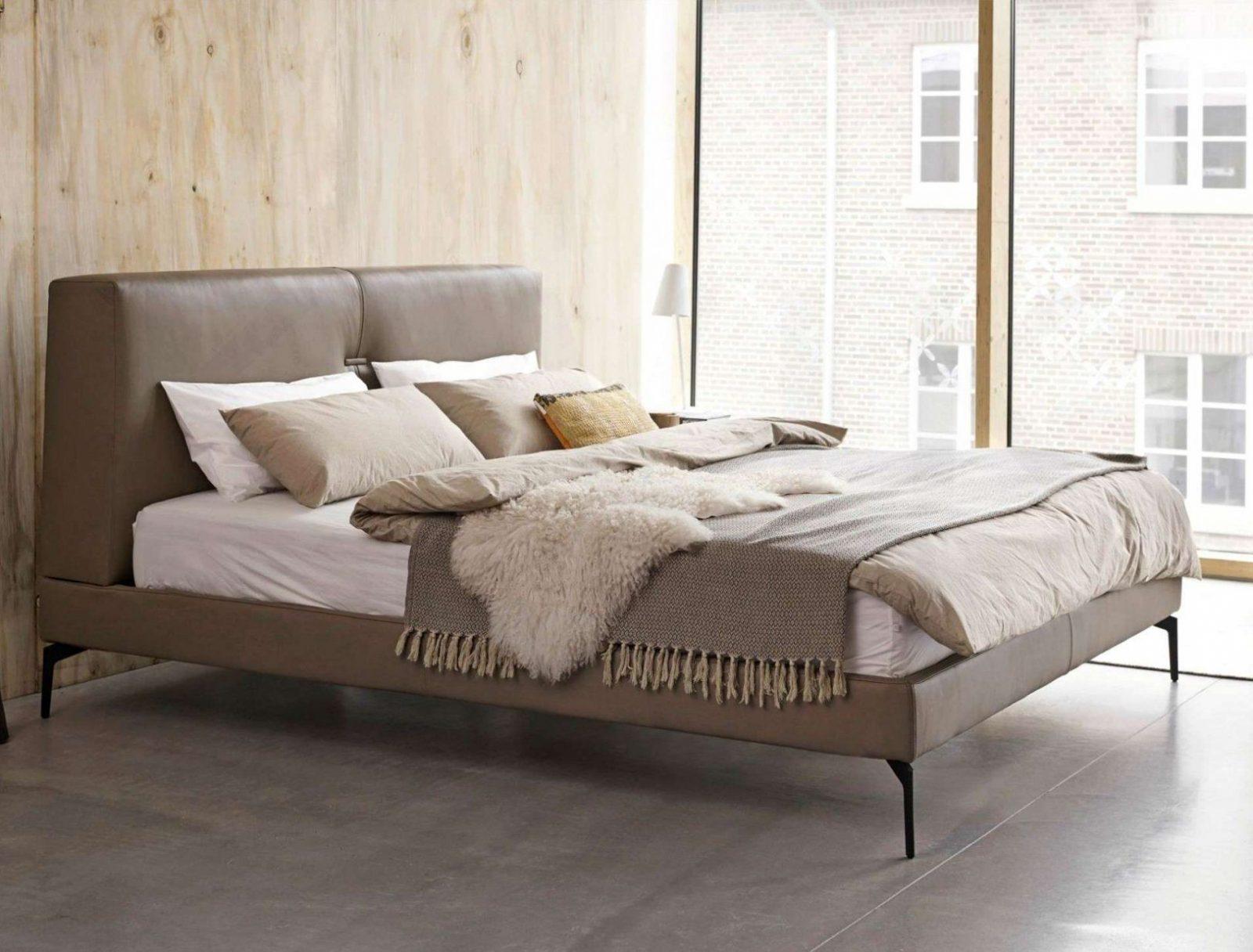 Beliebt Bett Kopfteil Gepolstert Kopfteil Bett Selber Machen Polster von Bett Kopfteil Gepolstert Selber Machen Bild