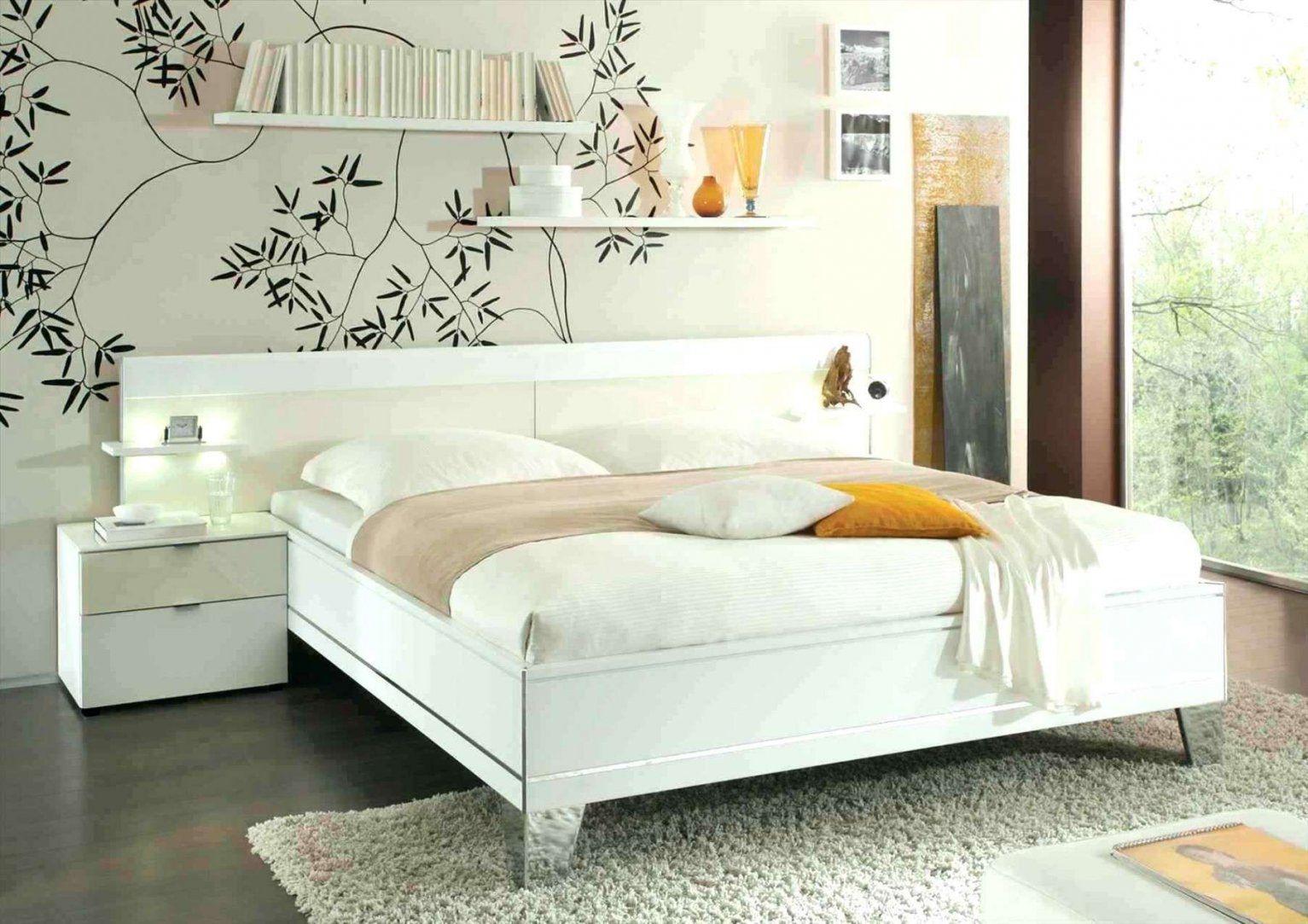 Beliebt Bett Kopfteil Gepolstert Kopfteil Bett Selber Machen Polster von Bett Kopfteil Gepolstert Selber Machen Photo
