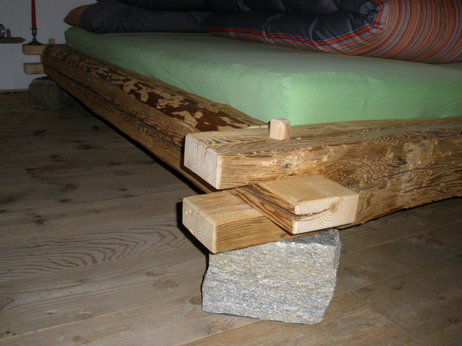 neu bett selber bauen bierkasten bett selber bauen 120x200 bett von bett selber bauen. Black Bedroom Furniture Sets. Home Design Ideas