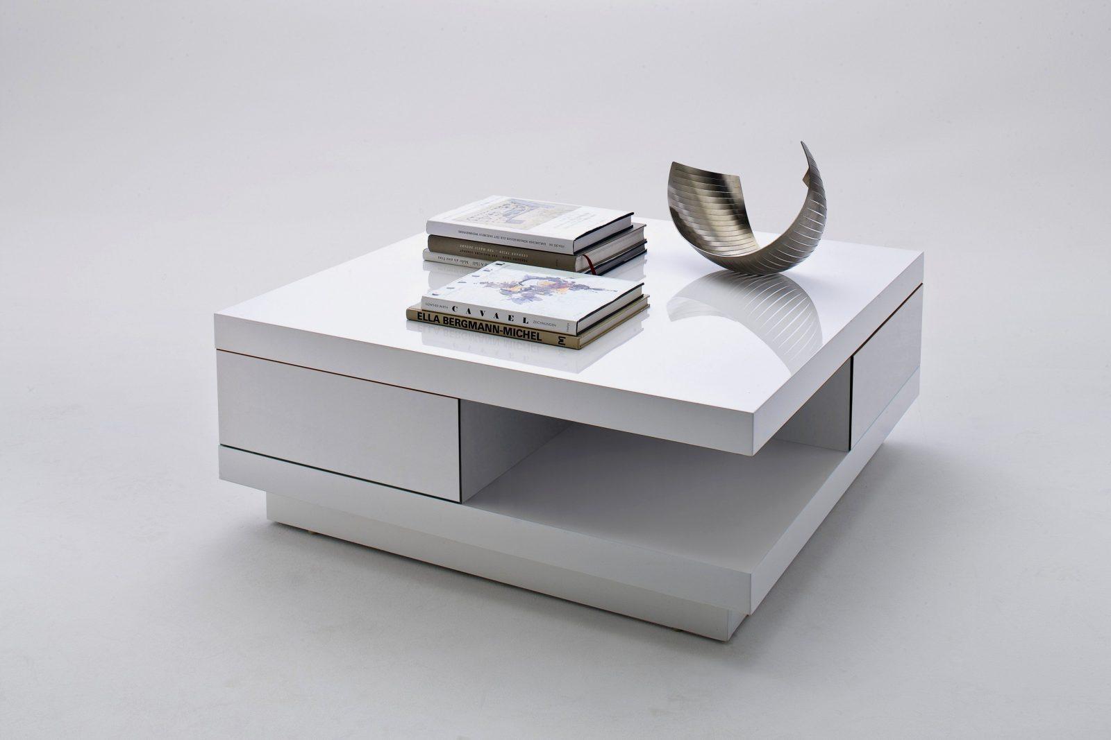 Beliebt Couchtisch 60X60 Weiß 1705 Wallpaper Zum Couchtisch 60X60 von Couchtisch 60X60 Weiß Bild