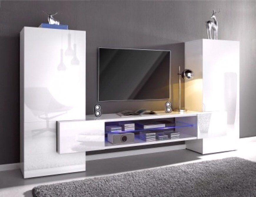 Bemerkenswert Otto Schrankwand Möbel Wohnwand Frigide Auf Wohnzimmer von Otto Wohnwand Weiß Hochglanz Bild