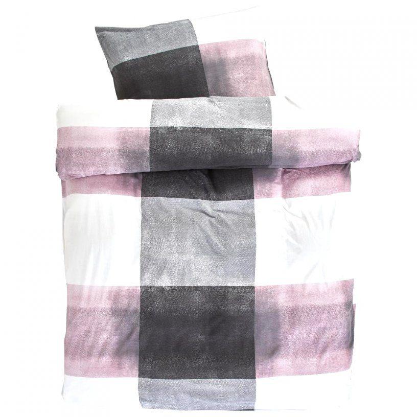 Bemerkenswerte Ideen Bettwäsche 135×200 Grau Und Wunderbare Jersey von Jersey Bettwäsche Dänisches Bettenlager Bild