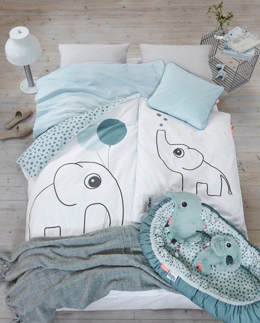 Bemerkenswerte Ideen Donedeer Wickelauflage Und Fantastische von Baby Bettwäsche Junge Bild