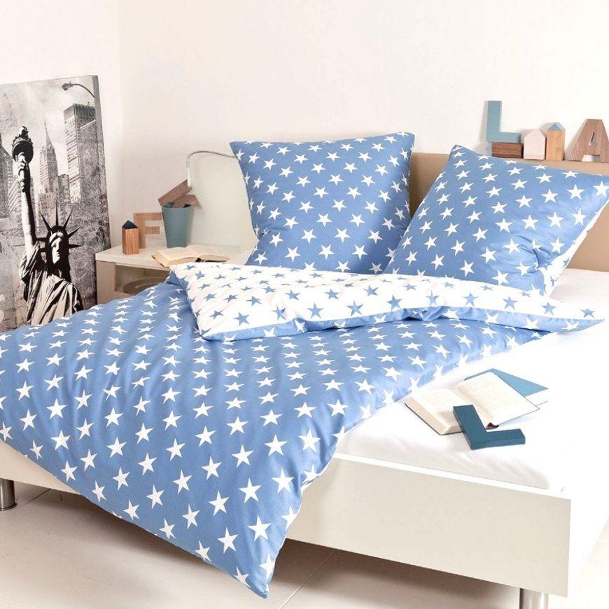 Bemerkenswerte Ideen Flanell Bettwäsche 220×240 Und Zufriedene 220 von Bettwäsche 220X240 Flanell Bild