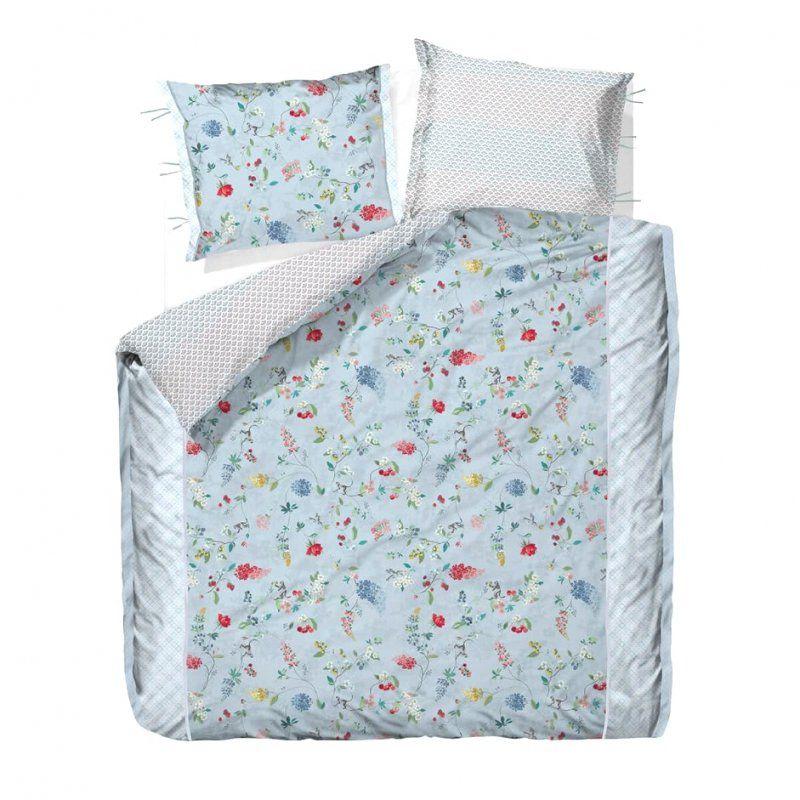 Bemerkenswerte Inspiration Englisch Bettwäsche Und Zufriedene von Bettwäsche In Englisch Bild