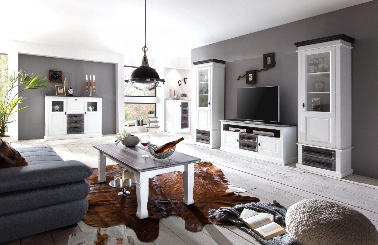 Bemerkenswerte Inspiration Welche Wandfarbe Zu Weißen Möbeln Und von Wandfarbe Zu Weißen Möbeln Bild