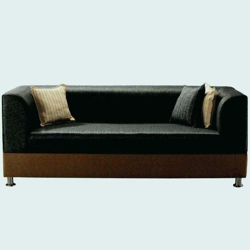 Bequeme Sofas Für Kleine Räume Beautiful Häusliche Verbesserung Sofa