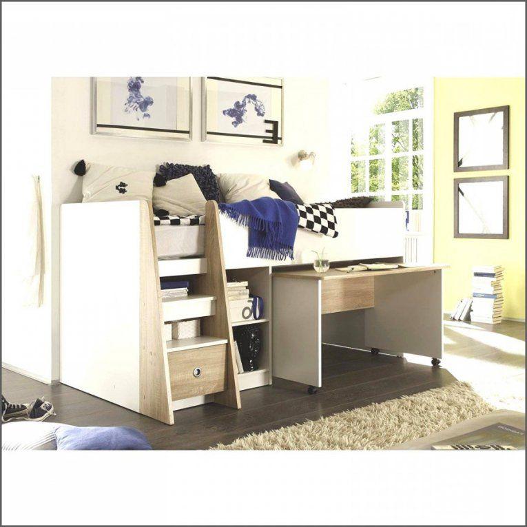 Hochbett Mit Schrank Innenarchitektur Kleines Schreibtisch Im Von
