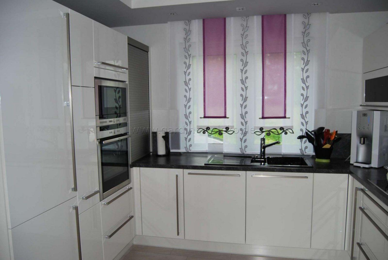 Berühmt Küche Vorhang Ideen Fotos Ideen Für Die Küche Dekoration von Vorhänge Für Die Küche Photo