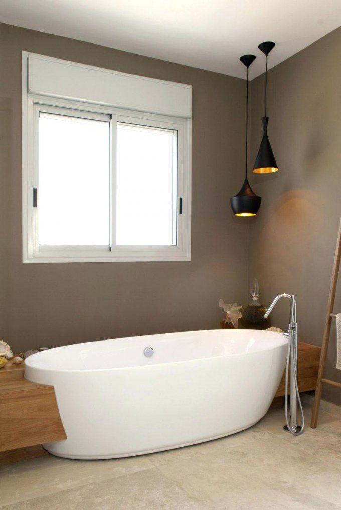 Bescheiden Wandfarbe Wasserfest Badezimmer Farbe Superstarkrishna Von  Wasserabweisende Farbe Für Dusche Bild ...
