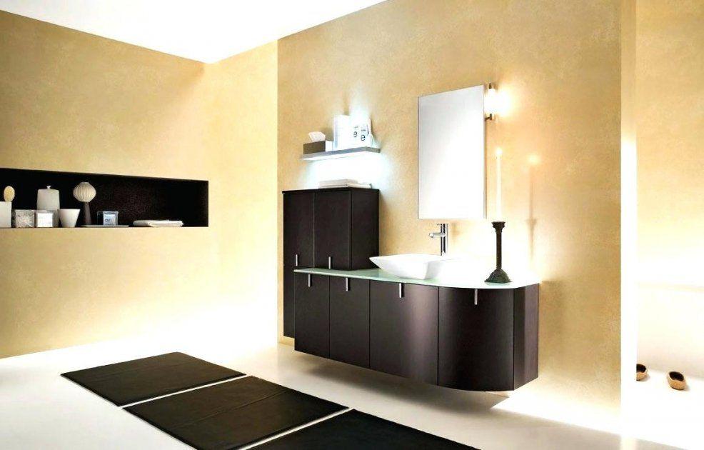 Bescheiden Wandfarbe Wasserfest Badezimmer Farbe Superstarkrishna von Wasserfeste Farbe Für Dusche Bild