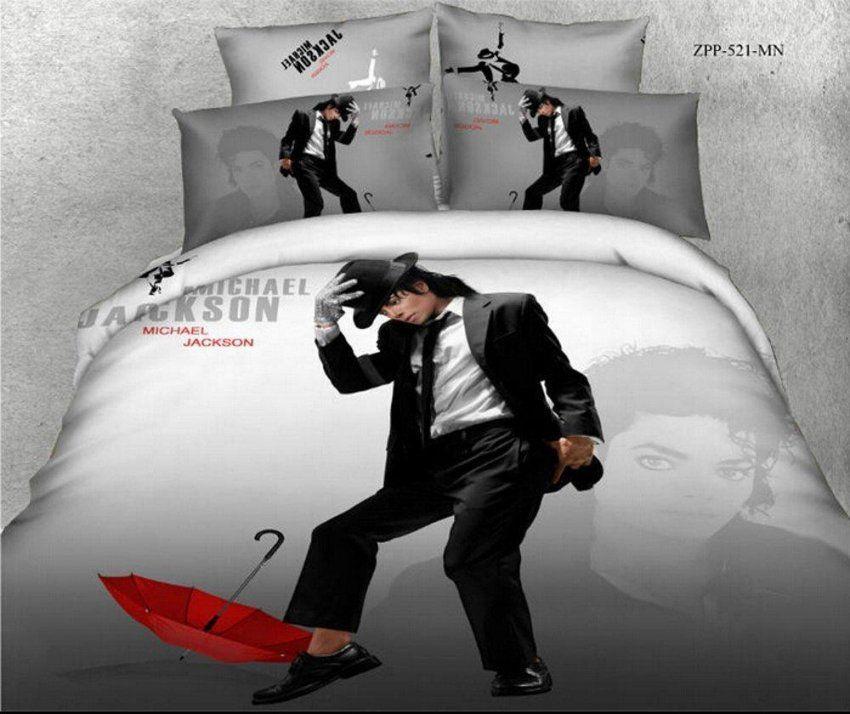 Best 25+ Rustic Comforter Ideas On Pinterest  Dibinekadar Decoration von Michael Jackson Bettwäsche Bild