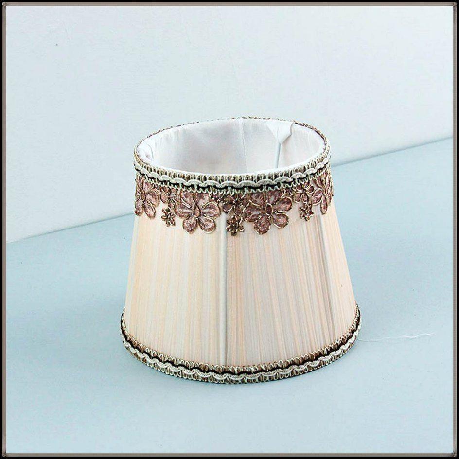 Best Lampenschirme Für Kronleuchter Pictures  Kosherelsalvador von Kleine Lampenschirme Zum Aufstecken Photo