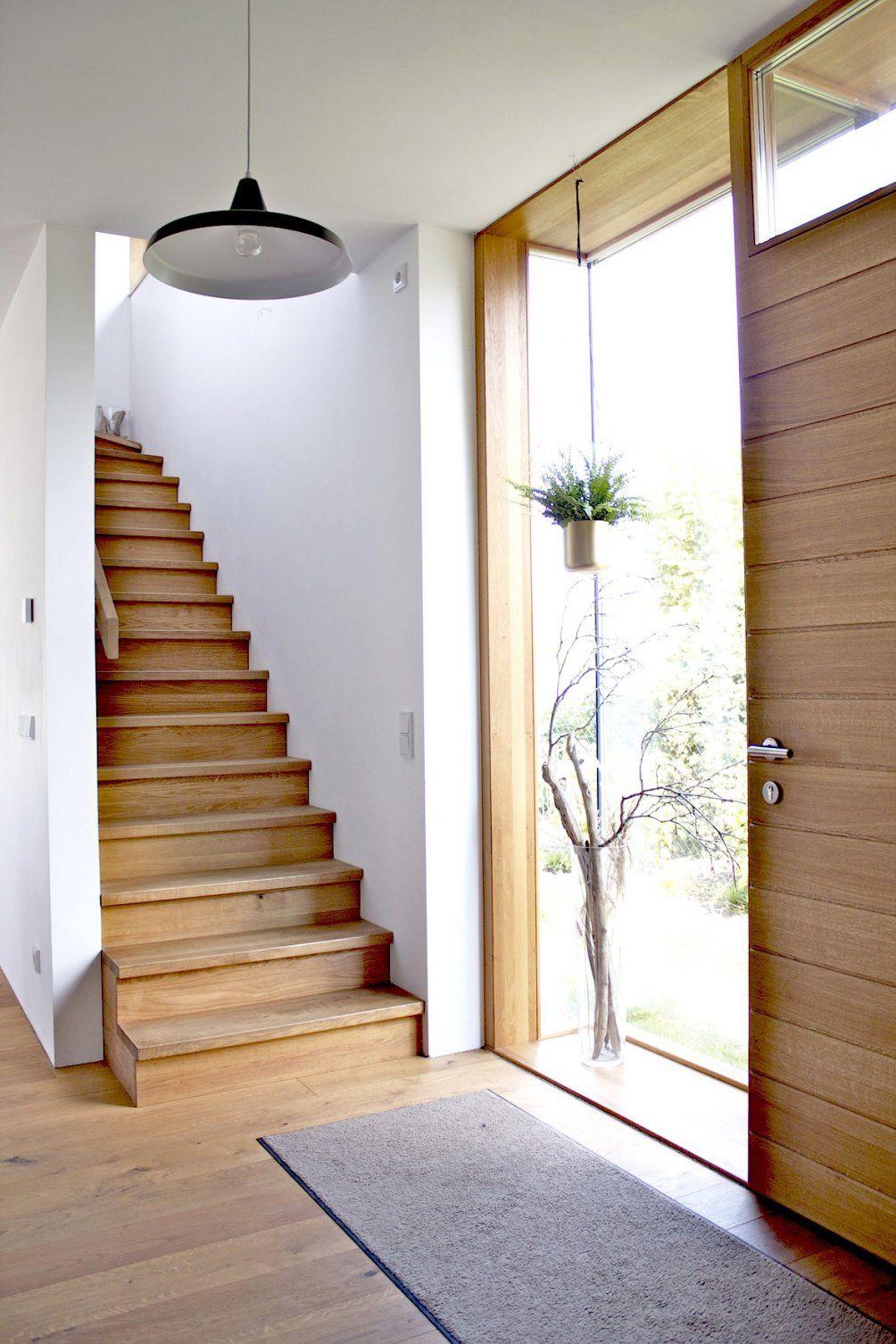 Best Of 43 Wandgestaltung Flur Mit Treppe Dekoration Bilder Ideen Von Wandgestaltung  Flur Mit Treppe Bild