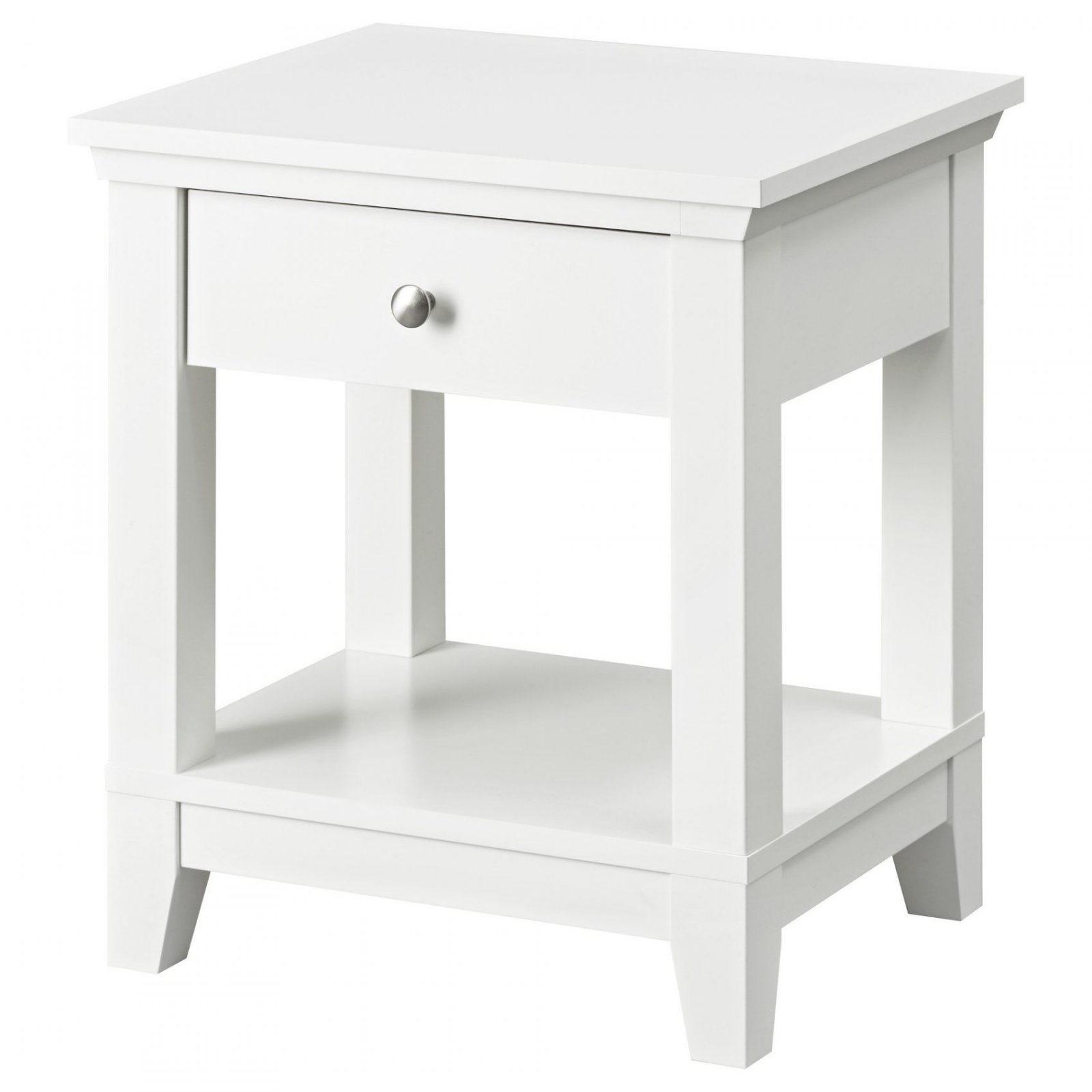 Best Of Nachttisch Weis Gunstig Hochglanz Weiss Holz Schwarz Design von Nachttisch Weiß Hochglanz Ikea Photo