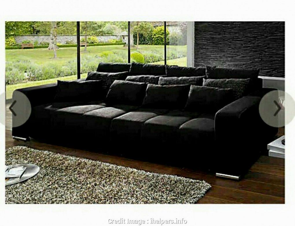 Best Of Otto Sofas Mit Bettfunktion Modell  Beste Möbel Galerie Und von Otto Sofa Mit Bettfunktion Photo