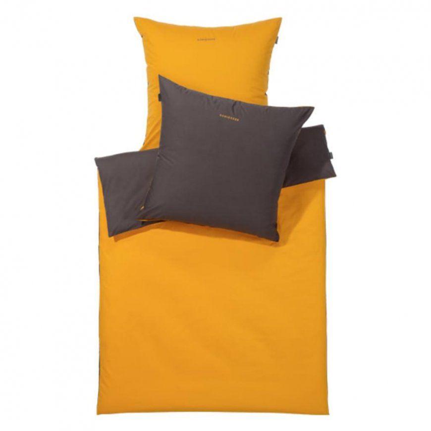 Best Paris Comforter Set Big Lots  The Color Beige Paris Bedding von Erwin Müller Hotelbettwäsche Bild