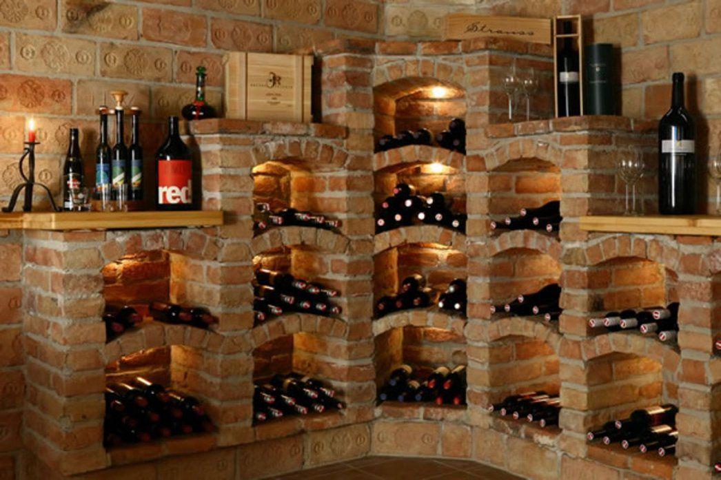 Best Weinkeller Selber Bauen Ideas  Kosherelsalvador von Weinkeller Selber Bauen Bauplan Bild