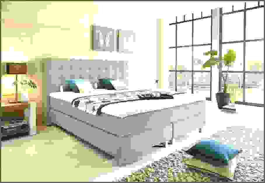Beste 40 Boxspringbett Rockstar Designideen  Die Idee Eines Bettes von Luxus Boxspringbett Von Welcon Bild