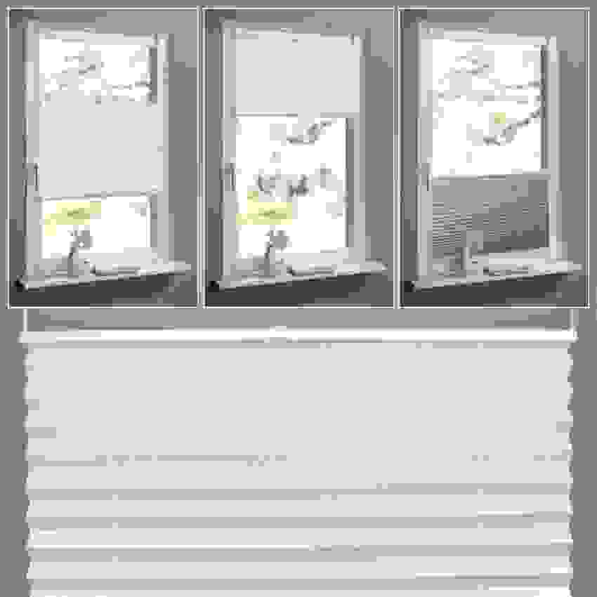 Beste 50 Gardinen Ohne Bohren Konzept  Wohndesign von Gardinen Ohne Bohren Und Kleben Photo