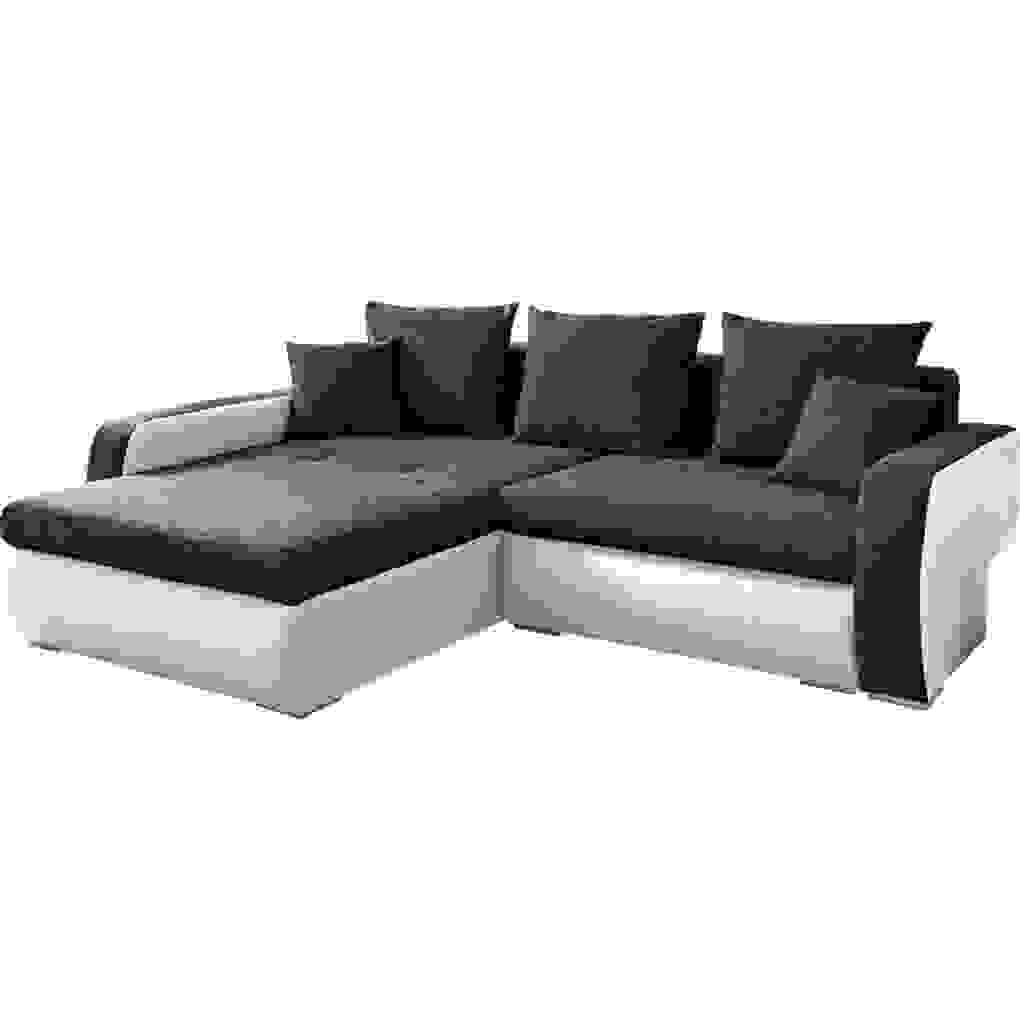 Beste 50 Konzept Big Sofa Möbel Boss  Sofas Ideen von Möbel Boss Big Sofa Photo