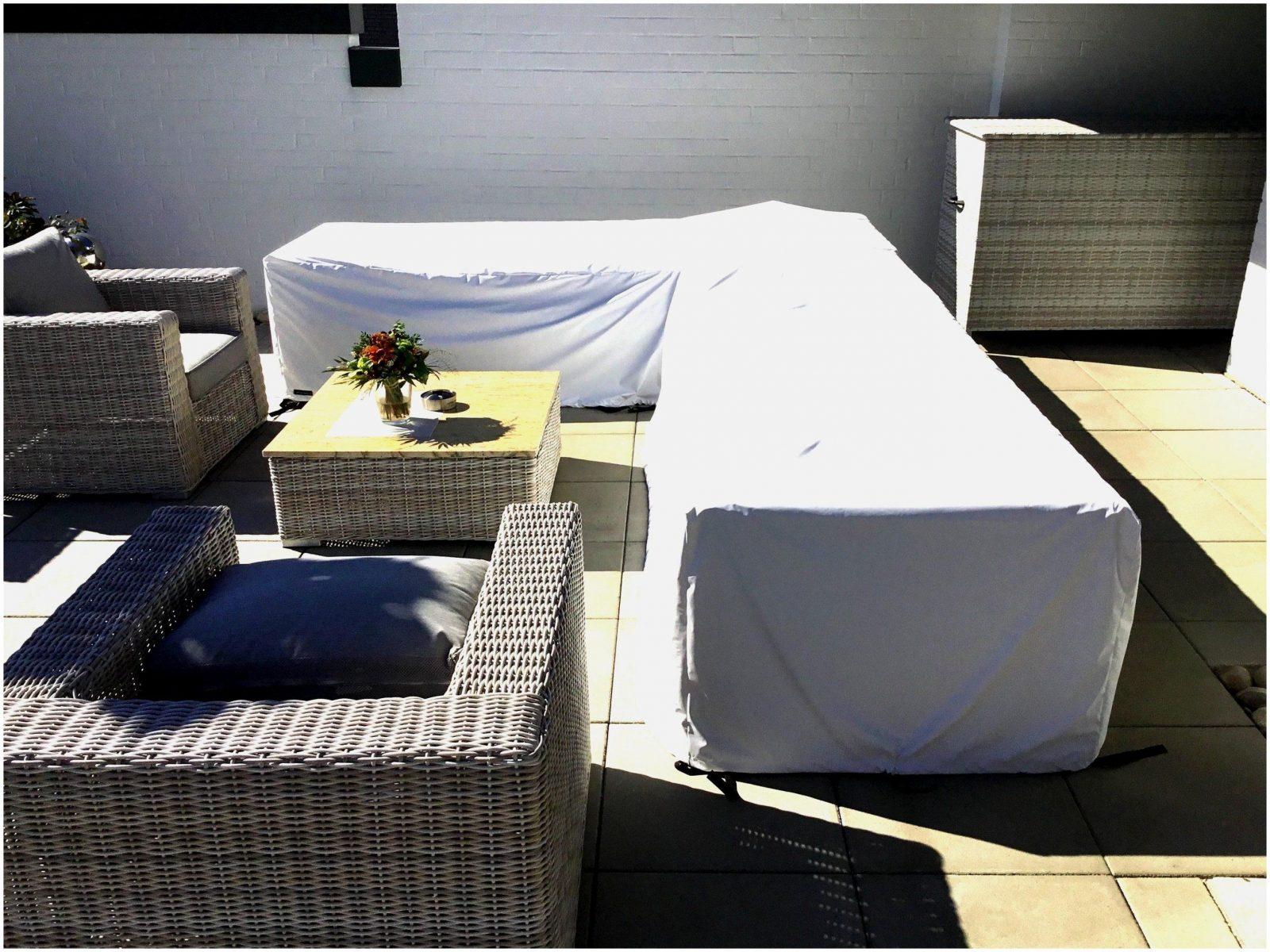 abdeckhauben f r gartenm bel tchibo haus design ideen. Black Bedroom Furniture Sets. Home Design Ideas