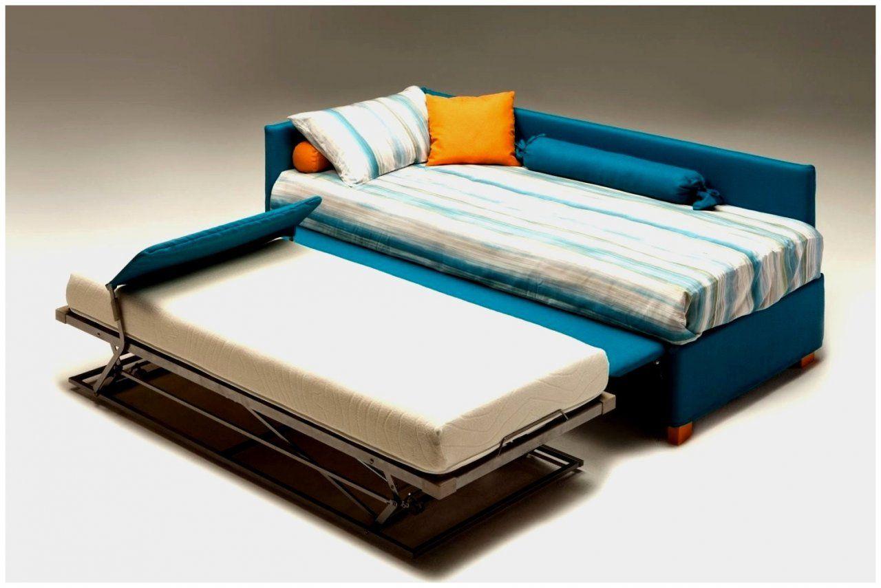 Beste Ausziehbares Bett Auf Gleicher Höhe Fotos Von Bett Dekor von Bett Ausziehbar Gleiche Höhe Photo