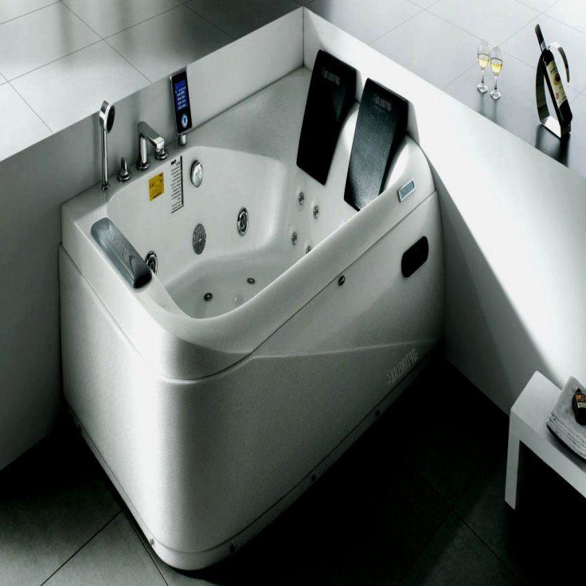 Beste Badewanne Test Whirlpool 2 Personen Einlage Matte Testen von Whirlpool Einlage Für Badewanne Photo