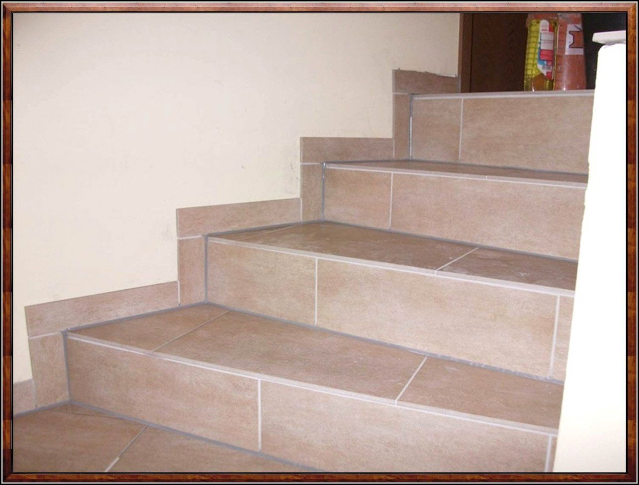 Beste Badezimmerfliesenideen Frisch Elegant Gewendelte Treppe von Gewendelte Treppe Fliesen Anleitung Bild