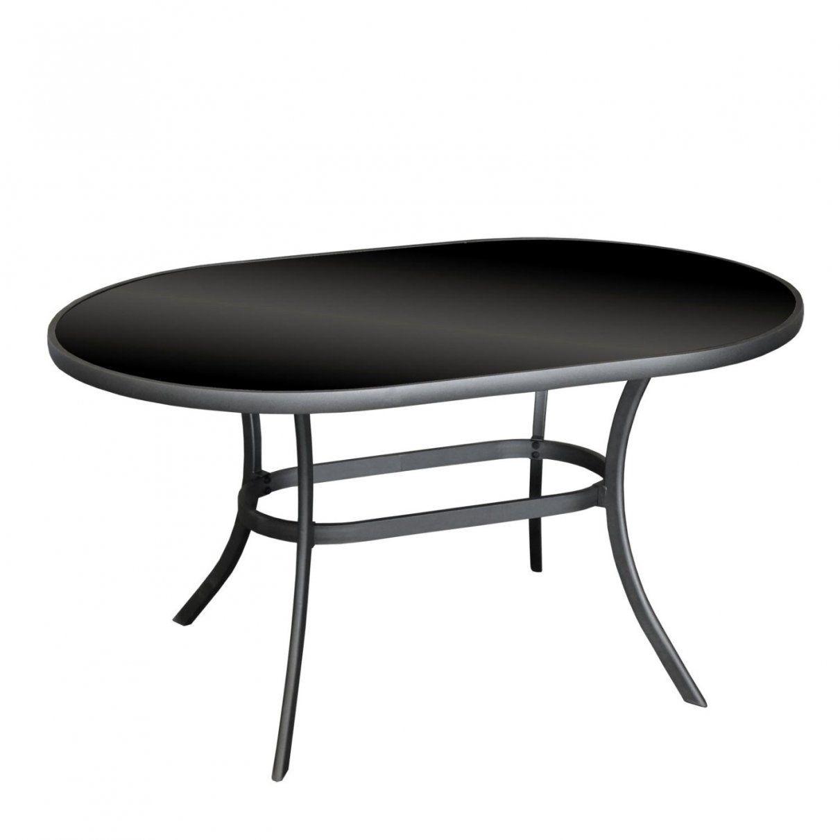 Beste Beeindruckend Gartentisch Oval Ausziehbar Bescheiden Ovaler von Gartentisch Oval Ausziehbar Alu Photo