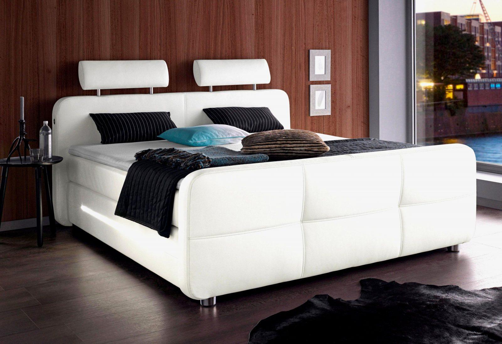 Beste Bett Auf Raten Kaufen Betten In 31247 Haus Ideen Galerie von Boxspringbett 180X200 Ratenkauf Bild