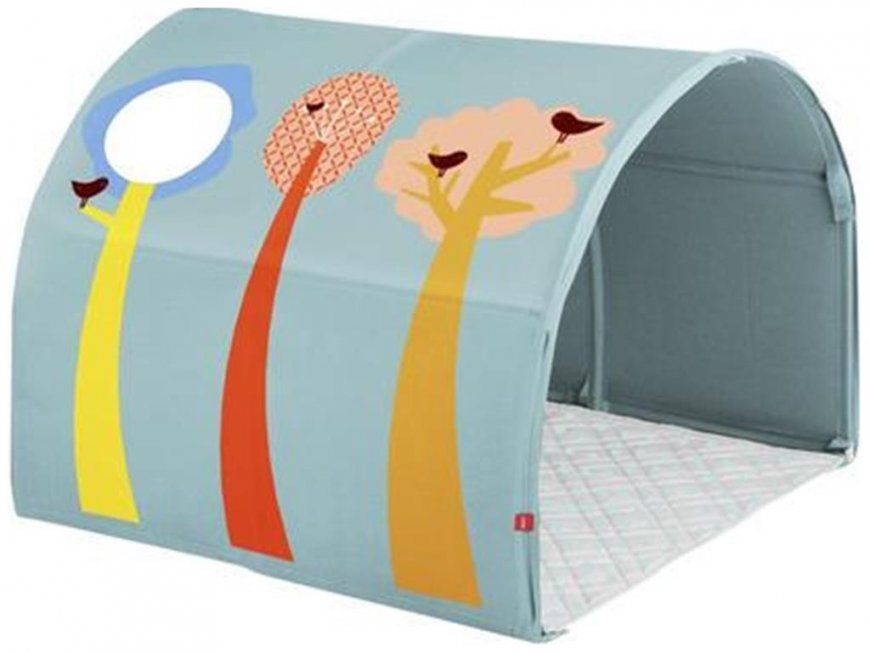 Beste Bett Tunnel Fotos Von Bett Ideen 226923  Bett Ideen von Bett Tunnel Selber Machen Photo