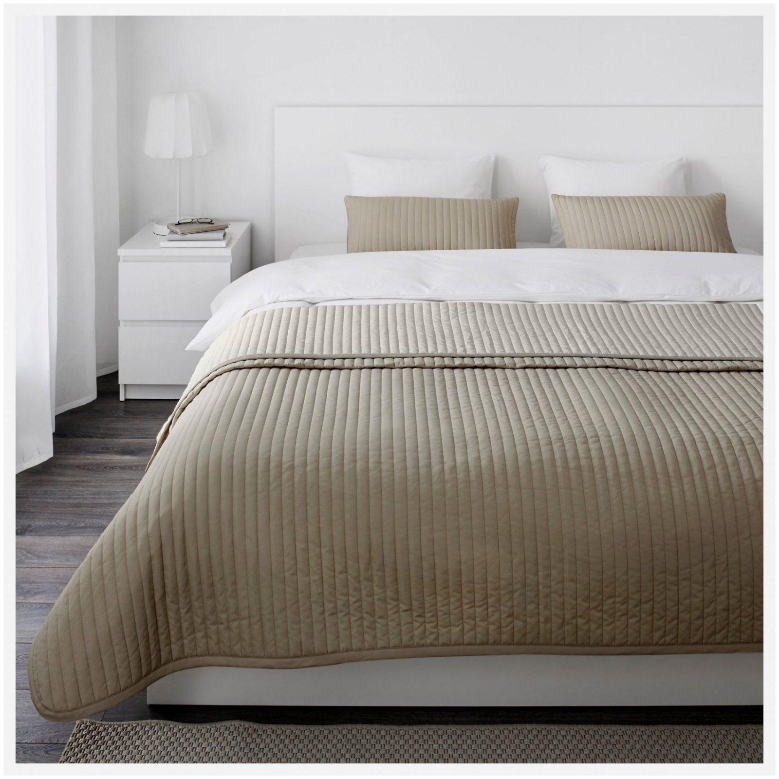 Beste Bettüberwurf Tagesdecke Galerie Der Bett Accessoires 324120 von Tagesdecke Für Bett 200X200 Bild