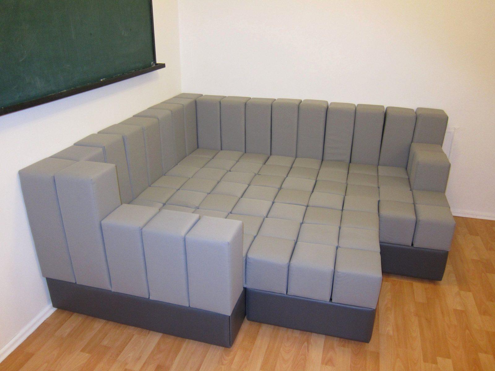 Beste Couch Selber Bauen Bq23 Hitoiro Mit Möbel Selber Bauen Und von Sofa Selbst Neu Beziehen Photo