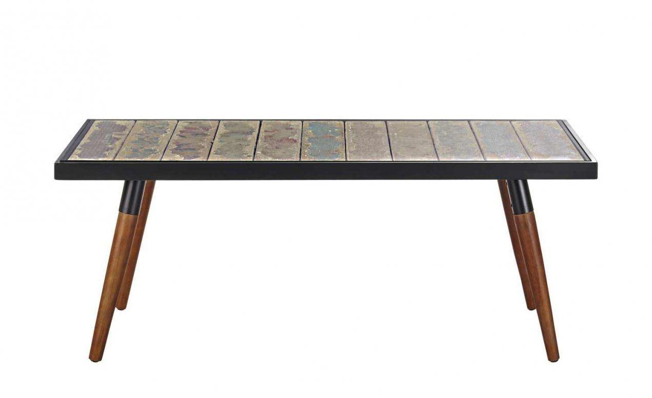 Beste Couchtisch Möbel Kraft Hohe Auflösung Wallpaper Fotos Zündend von Möbel Kraft Couchtisch Bild