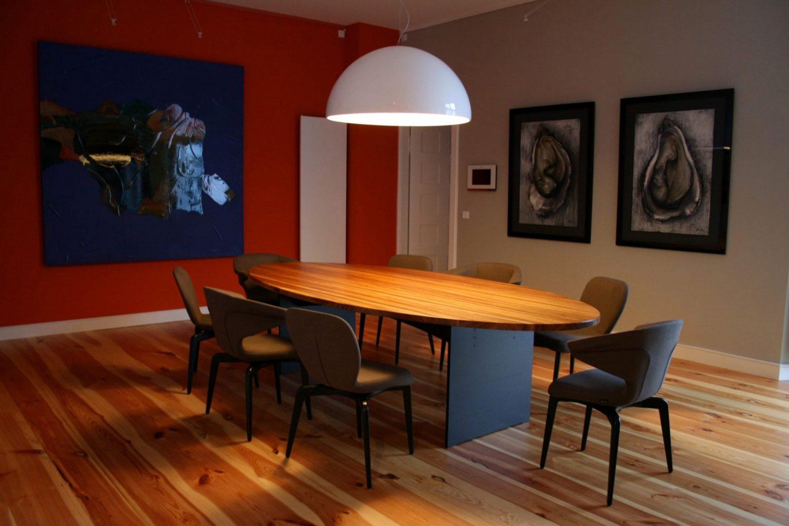 Beste Esstisch 8 Personen Für Deine Inspiration  Esstische Ideen von Tisch Für 8 Personen Photo