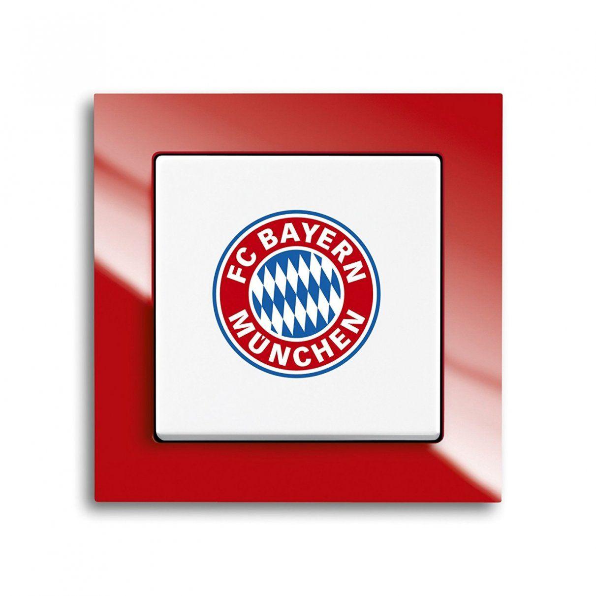 Beste Fc Bayern Munchen Gardinen Zum Fc Bayern Teppich  Teppiche Ideen von Bayern München Gardinen Bild
