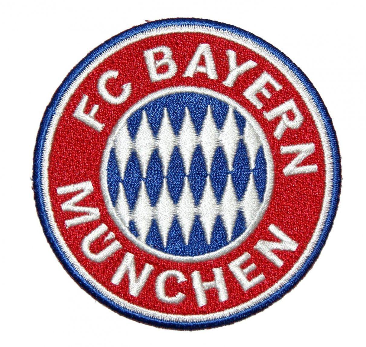 Beste Fc Bayern Munchen Gardinen Zum Fc Bayern Teppich  Teppiche Ideen von Bayern München Gardinen Photo