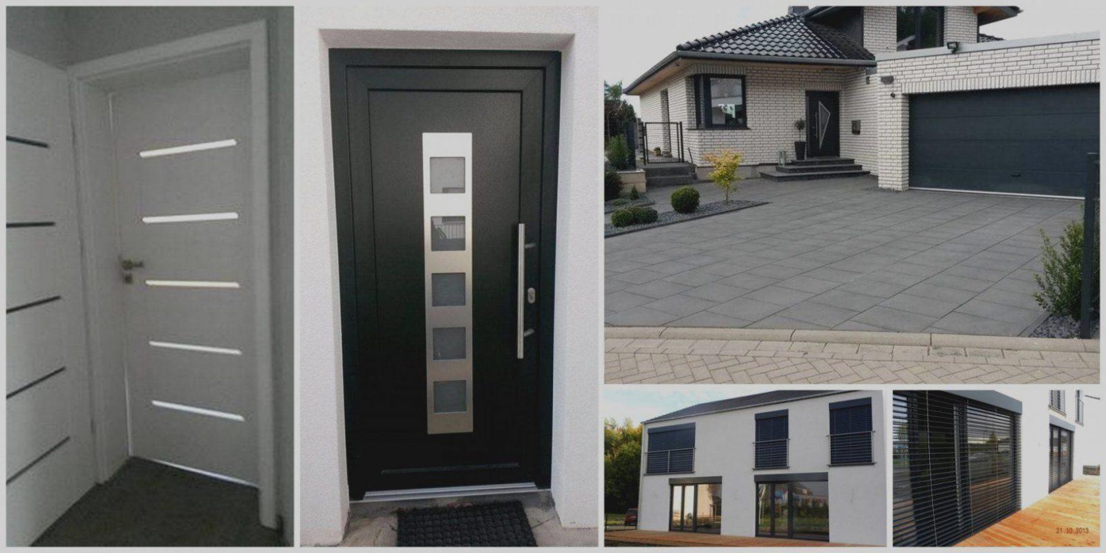 Beste Fenster Und Turen Aus Polen Terrassentüren Preis Gebraucht von Fenster Und Türen Aus Polen Fabrikverkauf Photo