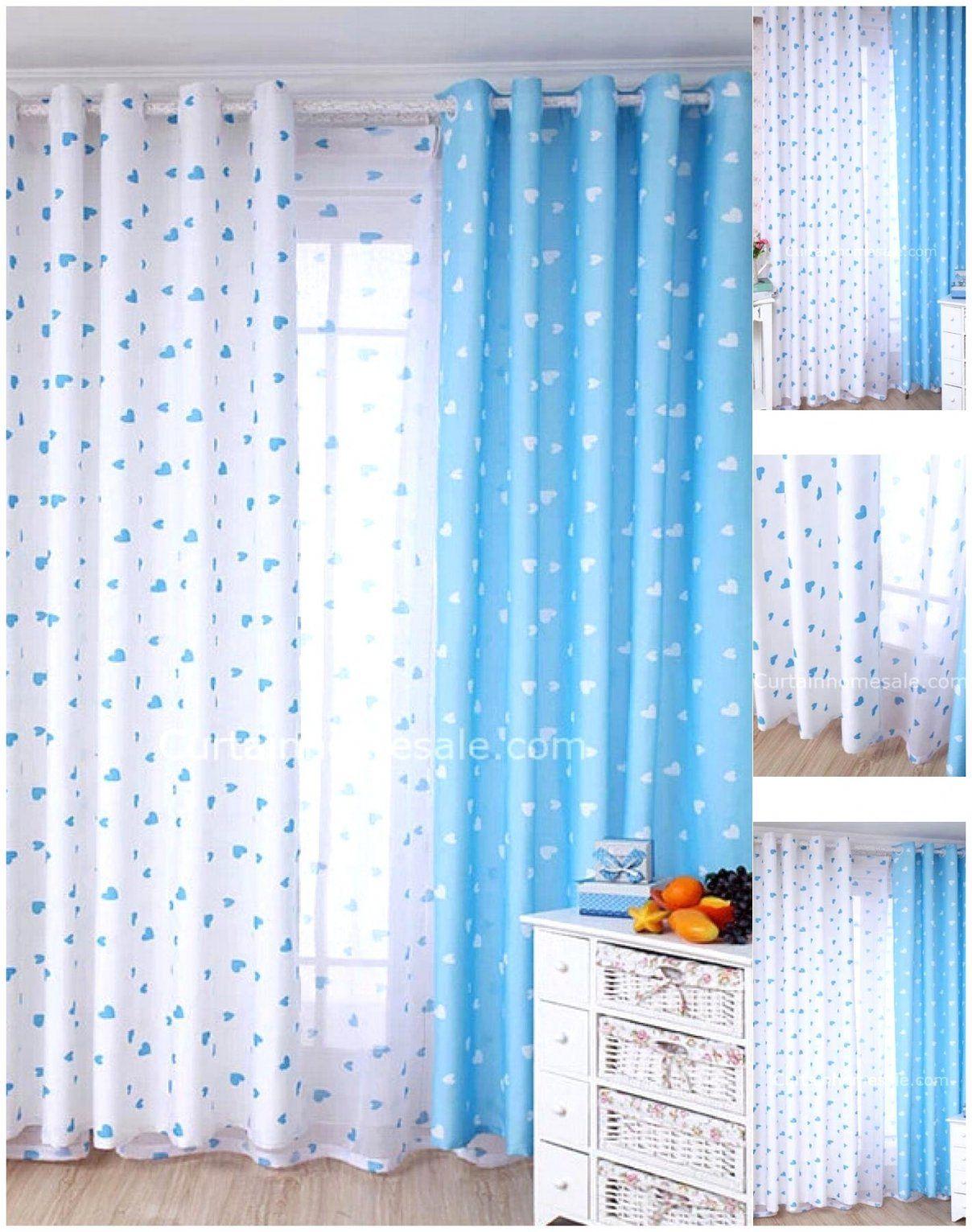Beste Gardine Kinderzimmer Bild Von Gardinen Design 238267 von Fußball Gardinen Kinderzimmer Bild