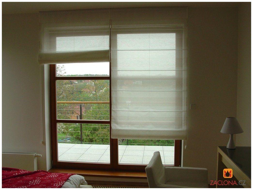 Beste Gardinen Ideen Für Kleine Fenster Galerie Der Fenster Idee von Gardinen Ideen Für Kleine Fenster Bild