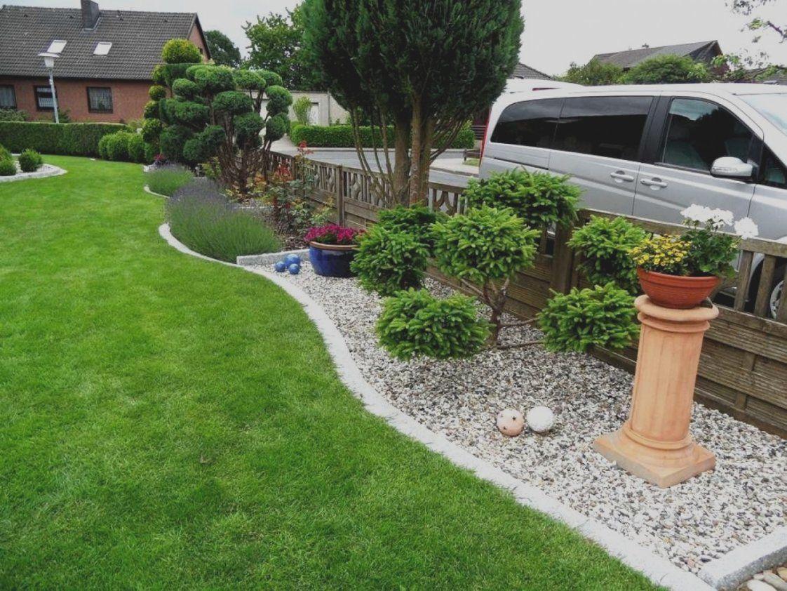 Beste Gartengestaltung Mit Steinen Und Grsern Modern Lovely Design von Gartengestaltung Mit Steinen Und Gräsern Bild