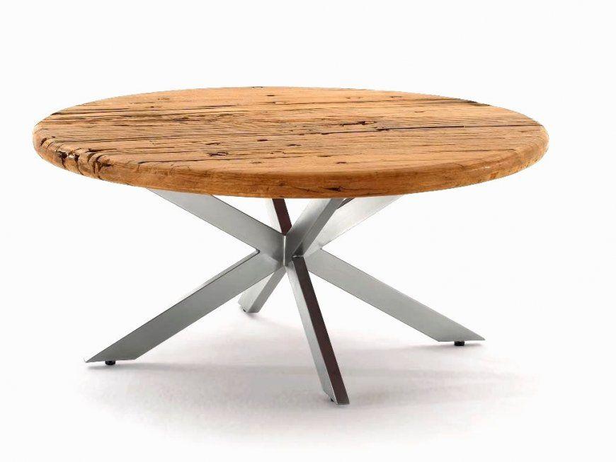 Beste Gartentisch Rund 120 Cm Durchmesser Liebenswerte Style Bodegas von Gartentisch Rund 120 Cm Wetterfest Bild