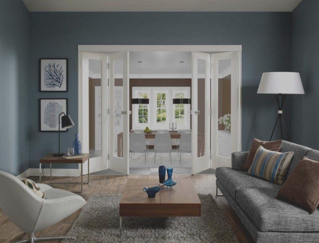 Beste Graue Mbel Welche Wandfarbe Passt Zu Grauen Möbeln Frisch Groß von Graue Möbel Welche Wandfarbe Bild