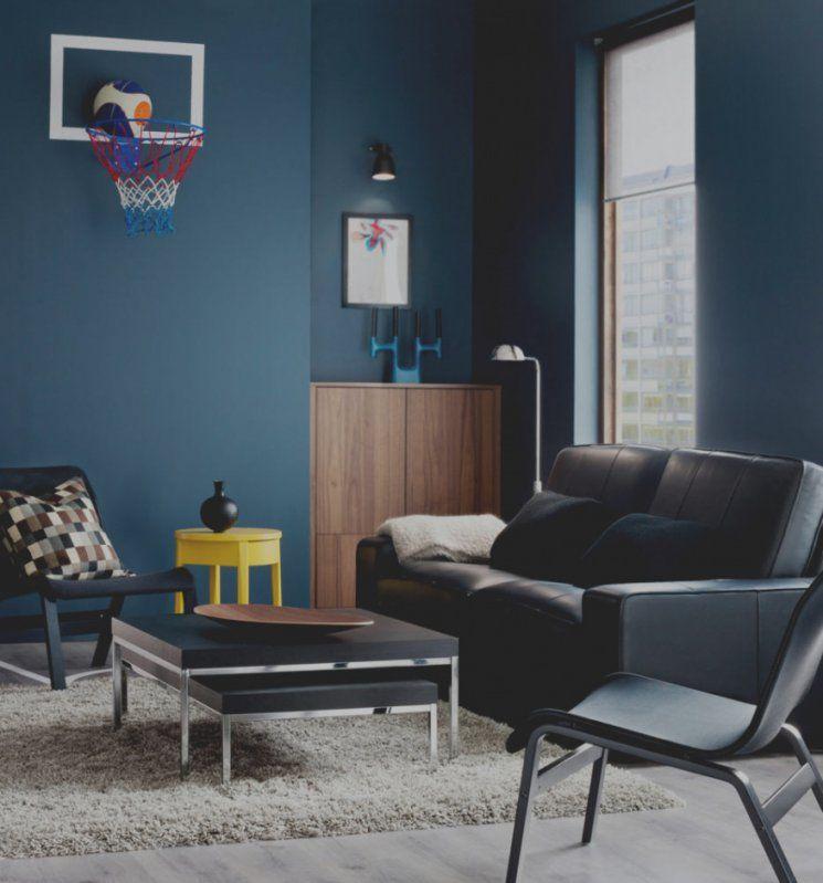 Beste Graue Mbel Welche Wandfarbe Passt Zu Grauen Möbeln Frisch Groß