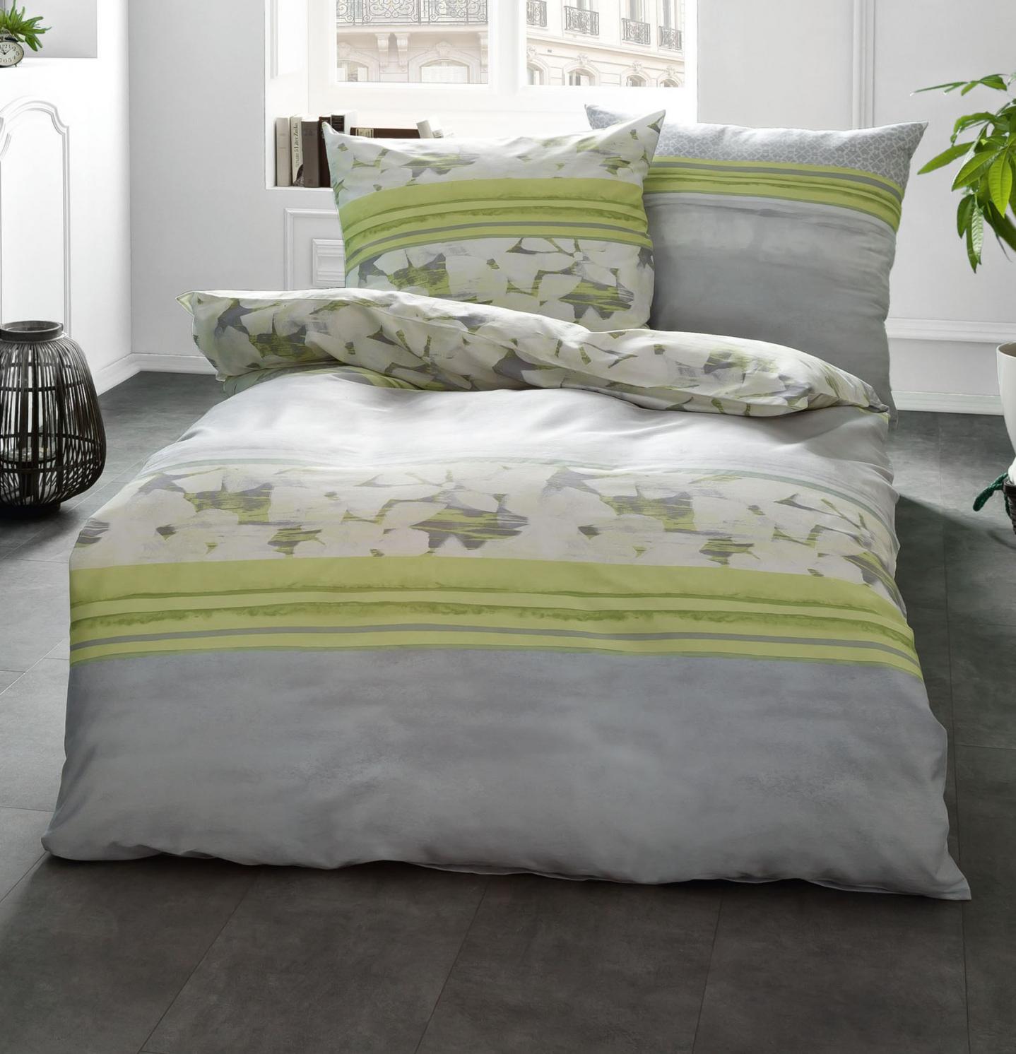 Beste Günstig Bettwäsche Bedrucken Lassen  Bettwäsche Ideen von Bettwäsche Bedrucken Lassen Günstig Bild