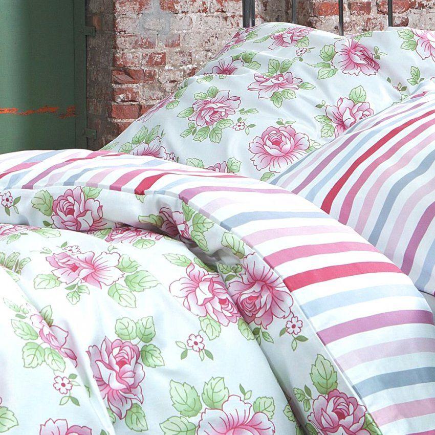 Beste Ideen Biber Bettwäsche 200×220 Und Wunderbare Zeitgeist 135 von Bettwäsche 200X220 Rosa Photo
